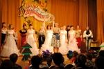 Фестиваль Весна Первомайская - 2013. Второй день
