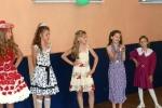 Конкурс Мисс Вселенная в летнем лагере 26 школы. Фото_2