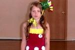 Конкурс Мисс Вселенная в летнем лагере 26 школы. Фото_4