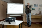 Собрание по проблеме Томинского ГОКа в Шумаках. Фото_10