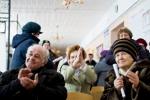 Собрание по проблеме Томинского ГОКа в Шумаках. Фото_15