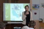 Собрание по проблеме Томинского ГОКа в Шумаках