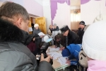 Собрание жителей по проблеме Томинского ГОКа. Фото_1