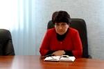 Встреча в администрации по проблемам начала отопительного сезона. Фото_2