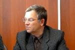 Встреча в администрации по проблемам начала отопительного сезона. Фото_3