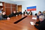 Встреча в администрации по проблемам начала отопительного сезона. Фото_5