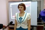 Акция «Создай светлячка» в 5 детском саду
