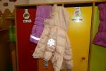 Акция «Создай светлячка» в 5 детском саду. Фото_12