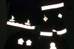 Акция «Создай светлячка» в 5 детском саду. Фото_3