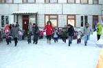 Зарница в 4 детском саду. Фото_2