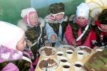 Зарница в 4 детском саду. Фото_3