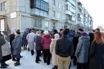 Собрание по ул. Стадионной. Фото_1