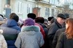 Собрание по ул. Стадионной. Фото_2