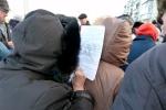 Собрание по ул. Стадионной. Фото_3