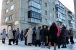 Собрание по ул. Стадионной. Фото_6
