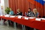 Выборы - 2014. Фото_2