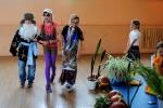 Пушкинский день в летнем лагере 26 школы. Фото _8
