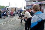 Силовой экстрим на площади в День строителя - 2013. Фото_28