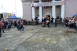 Силовой экстрим на площади в День строителя - 2013. Фото_37