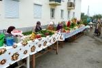 Ярмарка-выставка Овощные страсти в День строителя - 2013. Фото_1