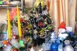 Подарки, сувениры, украшения _10