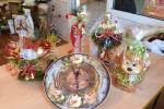 Подарки, сувениры, украшения _12