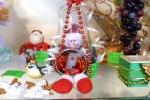 Подарки, сувениры, украшения _13