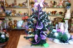 Подарки, сувениры, украшения _15