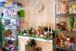 Подарки, сувениры, украшения _1