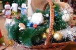 Подарки, сувениры, украшения _2
