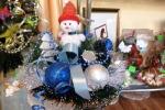 Подарки, сувениры, украшения _7