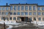 В первомайских школах появился предварительный вариант ОВОС Томинского ГОКа. Фото_4