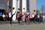 Школьная летняя спартакиада малых городов и городских поселений Челябинской области - 2013_11