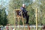 Школьная летняя спартакиада малых городов и городских поселений Челябинской области - 2013_21