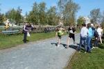 Школьная летняя спартакиада малых городов и городских поселений Челябинской области - 2013_29