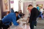 Школьная летняя спартакиада малых городов и городских поселений Челябинской области - 2013_3