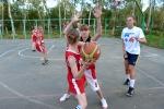 Школьная летняя спартакиада малых городов и городских поселений Челябинской области - 2013_49