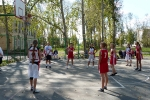 Школьная летняя спартакиада малых городов и городских поселений Челябинской области - 2013_53