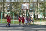 Школьная летняя спартакиада малых городов и городских поселений Челябинской области - 2013_54