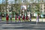Школьная летняя спартакиада малых городов и городских поселений Челябинской области - 2013_55