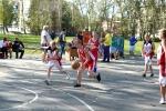 Школьная летняя спартакиада малых городов и городских поселений Челябинской области - 2013_56
