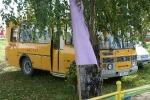 Школьная летняя спартакиада малых городов и городских поселений Челябинской области - 2013_57