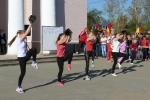 Школьная летняя спартакиада малых городов и городских поселений Челябинской области - 2013_8
