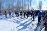 Первомайская лыжня - 2014. Фото_6