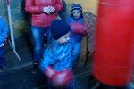 Экскурсия в спортклуб Медведь для ребят из детского сада. Фото_13
