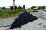140 метров нового тротуара по ул. Надежды. Фото_1