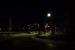Освещение на улице Надежды. Фото_2
