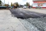 Восстановление дорожного покрытия после замены теплотрассы. Фото_3