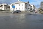 Восстановление дорожного покрытия после замены теплотрассы. Фото_8